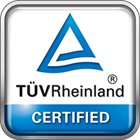 tuev-rheinland-testmark