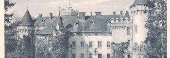 1940 – Carei